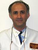 Dr. Ahmad Sadeghein, Ms, DDS